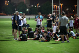 Rugby (85).jpg
