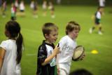 Rugby (98).jpg