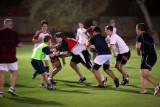 Rugby (99).jpg