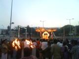 03 Nithyapadi Purappaadu.jpg