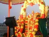 04 Thirumalai appan.jpg