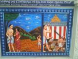 10 Ananthaazhwan doing kaimkaryam at tirumalai.jpg