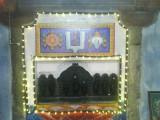 19 View of Ananthan mandapam.jpg