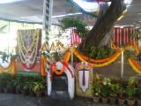 28 Decorated Brindavanam.jpg