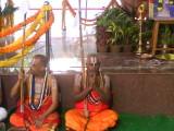 44 Tirumali jeeyars governing Iyal Sattru Goshti.jpg
