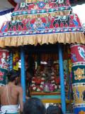 Kesavan in Thiruther.jpg
