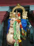 Azhagan Annavahanam.JPG