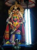 Hanumantha Vahanam.JPG