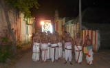 Iyarpa Ghosti During Purappadu.JPG