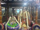 Kannadi Arai Serthi .JPG