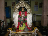 Navaneetha Krishnan.JPG