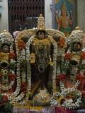 Soorna utsavam @ Krishnan Koil-7th day.JPG