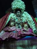 Soundaravalli Thayar.JPG