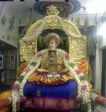 Sri Thaayar.JPG