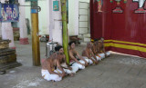 Tiruvaaimozhi Ghosthi Session.JPG