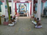 Tiruvai Mozhi sevai - Mudhal Paathu .JPG