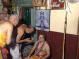 002_Thirukurungudi Jeeyar.jpg