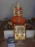 006_Sri Udayavar & PBA Swamy(in Arayar Sevai).jpg