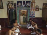 019_Veda Parayanam.jpg