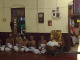 021_Dr MAV Swamy, Srirangam Narasimachar Swamy & Bala Pandita Mani Swamy.jpg