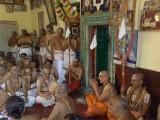 025_HH Sriman Narayana Jeeyar, Embar & Ethiraja Jeeyar Swamy.jpg