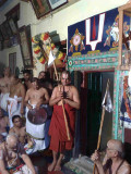 027_Anugraha Bhaashanam by HH Sriman Narayana Jeeyar Swamy.jpg