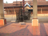 Entrane to tirumuzhikkulam-thulabaram.jpg