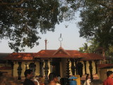 Nava mukundan temple TnAvai.jpg