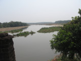 river at vithuvakkOd.jpg