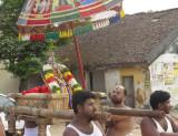 Manavala Maamunigal during Purappadu-6th Day.JPG