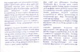 page 6 & 7.jpg