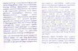 page 8 & 9.jpg