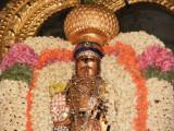 Yathokthakari.jpg