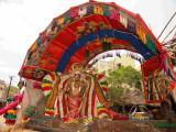 Kumbakonam Ramaswamy - Ramanavami Utsavam Purappadu 1.jpg