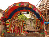 Kumbakonam Ramaswamy - Ramanavami Utsavam Purappadu 3.jpg