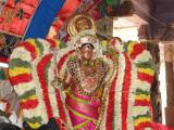 Kumbakonam Ramaswamy - Ramanavami Utsavam Purappadu 5.jpg