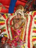 Kumbakonam Ramaswamy - Ramanavami Utsavam Purappadu 6.jpg