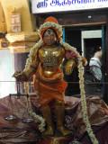 Mannargudi Chetty Alangaram -2.jpg