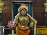 Mannargudi Chetty Alangaram -3.jpg