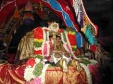 Mannargudi Rajagopala Swamy Vennai Thaazhi Alangaram-2.jpg