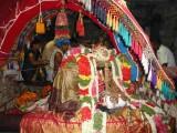 Mannargudi Rajagopala Swamy Vennai Thaazhi Alangaram-3.jpg