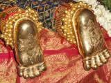 Mannargudi Rajagopala Swamy Vennai Thaazhi Alangaram-kazhal pORRi.jpg