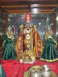 Sri Rama Navami 2011