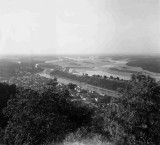 Ganga river-1960.jpg