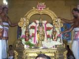 2011_thiruvallikeni_parthasarathi_brahmotsavam_day1