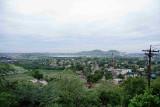 07---Pallavaram-hills.jpg