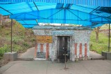 08---Hanuman-temple-midway.jpg