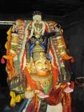 Rajagopalan on Akshaya tritiyai-2011.jpg
