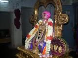 Udaiyavar sattumurai 2011