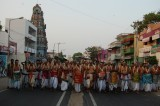 Irandaam Thiruvanthaathi2.jpg
